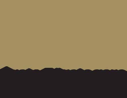 af_logo_skane