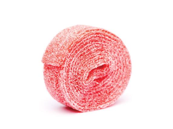 jordgubbs_rolls