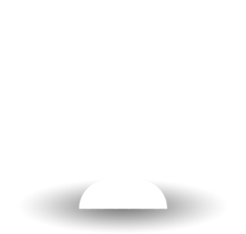 solcells_paneller