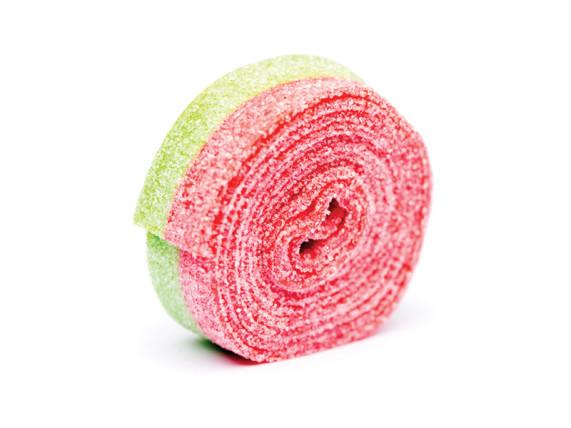 vattenmelon_rolls