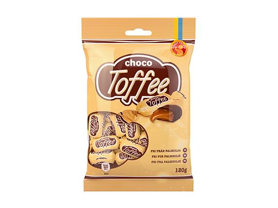 choco-toffee_small